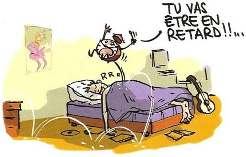 Image_-_Futur_proche_(Tu_vas_être_en_retard)