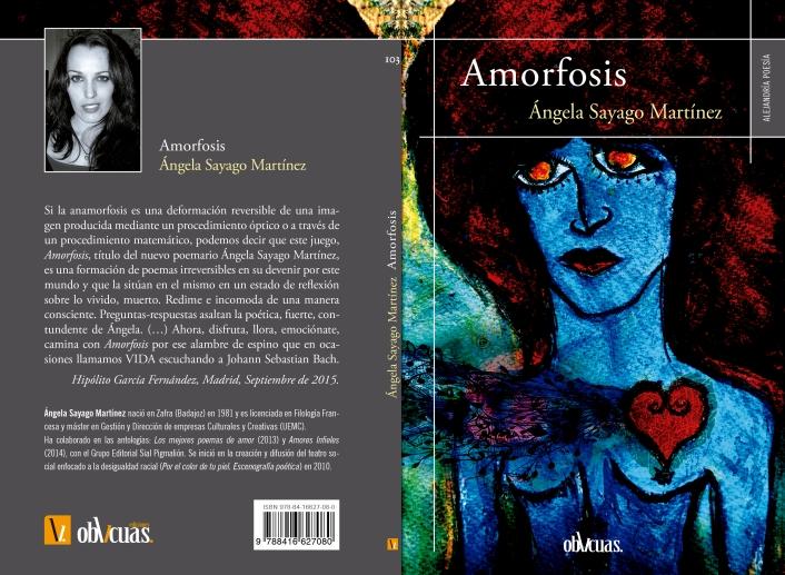 Cubiertas Amorfosis.indd